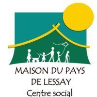 Maison du Pays de Lessay